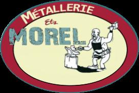Ferronnerie Morel